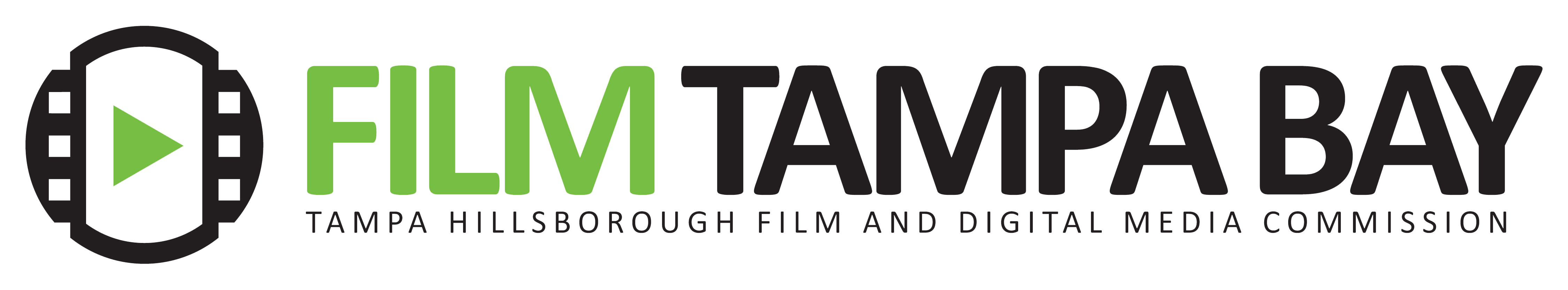 Film Commission Logo