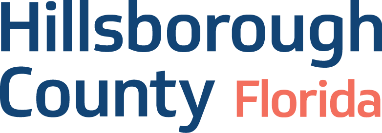 Hillsborough County Logo