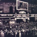 Bank Night 1934