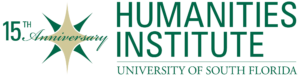 USF Humanities Institute Logo