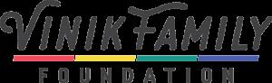 Vinik Family Foundation logo