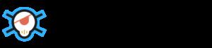 CroowStock Logo