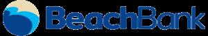 Beach Bank Logo